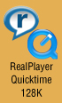 QuickTime Media-Real Audio Player 128K