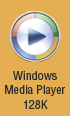 Windows Media Player 128K